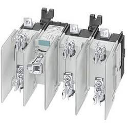 Odpínač 3-pólové 150 mm² 250 A 690 V/AC Siemens 3KL55301AB01