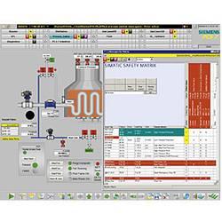 Softvér Siemens 6ES7833-1SM62-0YA5 6ES78331SM620YA5