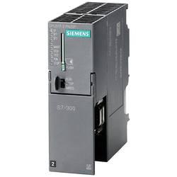 SPS CPU Siemens 6AG1317-2EK14-7AB0 6AG13172EK147AB0