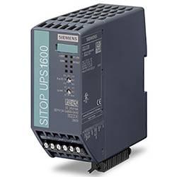 UPS záložný zdroj energie Siemens 6AG1134-3AB00-7AY0 6AG11343AB007AY0
