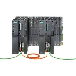Systémový balík pre PLC Siemens 6ES7400-0HR51-4AB0 6ES74000HR514AB0, 60 V/DC