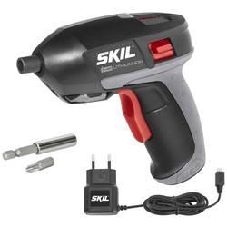 Aku vŕtací skrutkovač SKIL 2636 F0152636AD, 3.6 V, 1.5 Ah, Li-Ion akumulátor