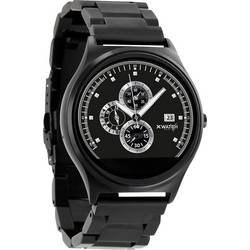 Smart hodinky X-WATCH Qin XW Prime II