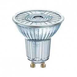 LED žiarovka OSRAM 4052899958104 240 V, GU10, 4.3 W = 50 W, A + (A ++ - E), 1 ks
