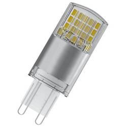 LED žiarovka OSRAM 4058075811812 240 V, G9, 3.8 W = 40 W, A ++ (A ++ - E), 1 ks