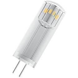 LED žiarovka OSRAM 4058075811430 12 V, G4, 1.8 W = 20 W, A ++ (A ++ - E), 1 ks