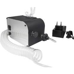 Image of Sparmax Airbrush-Kompressor 2.6 bar 12 l/min 1/8 Zoll Luftschlauchanschluss
