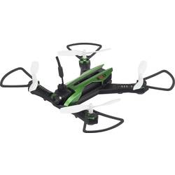 Empfehlung: Reely Green Racer Race Copter RtF FPV  von REELY*