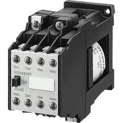 Pomocný stýkač Siemens 3TH4253-5KB4 3TH42535KB4, 1 ks