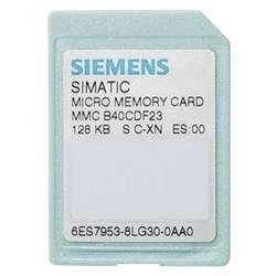 Pamäťová karta pre PLC Siemens 6ES7953-8LG31-0AA0 6ES79538LG310AA0