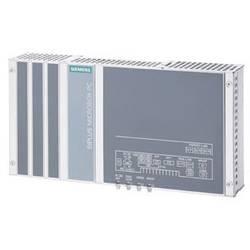 PLC rozširujúci modul Siemens 6AG1140-4DK04-4AB3 6AG11404DK044AB3