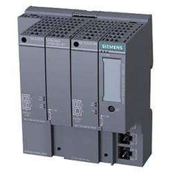 Priemyselný ethernetový switch Siemens 6GK5201-3BH00-2BD2, 10 / 100 MBit/s