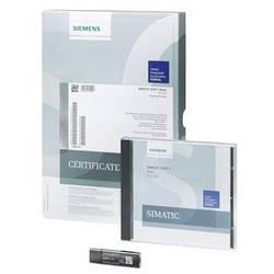 Softvér Siemens 6ES7822-0AA04-0YA5 6ES78220AA040YA5