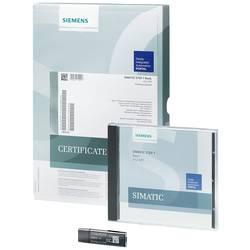 Softvér Siemens 6ES7822-0AA04-0YA7 6ES78220AA040YA7