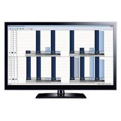 Softvér Siemens 6AV6372-2DG07-3AA0 6AV63722DG073AA0