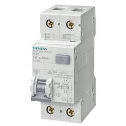 Spínač Siemens 5SU13561GV16, 16 A, 0.03 A, 230 V