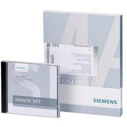 Softvér Siemens 6GK1704-1VW05-0AA0