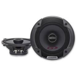 Image of Alpine Car Audio SPG-13C2 2-Wege Set Einbau-Lautsprecher 200 W Inhalt: 2 St.