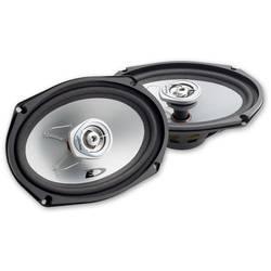 Image of Alpine Car Audio SXE-5725S 2-Wege Set Einbau-Lautsprecher 200 W Inhalt: 2 St.