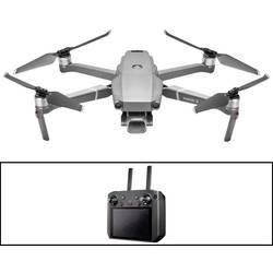 DJI Mavic 2 Pro Smart Controller Quadroc auf rc-flugzeug-kaufen.de ansehen