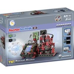 Robot fischertechnik ROBOTICS TXT Smart Home