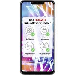 "Smartphone HUAWEI Mate 20 lite, 16 cm (6.3 "", 64 GB, 20 MPix, 2 MPix, černá"