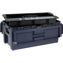 Kufrík na náradie raaco Compact 37 136594, (š x v x h) 540 x 230 x 296 mm