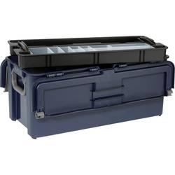 Kufrík na náradie raaco Compact 50 136617, (š x v x h) 621 x 260 x 311 mm