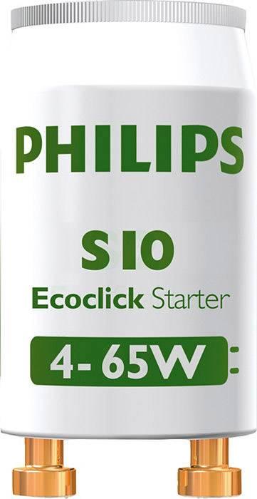 izdelek-philips-lighting-starter-za-fluorescentne-luci-starter-s10-4