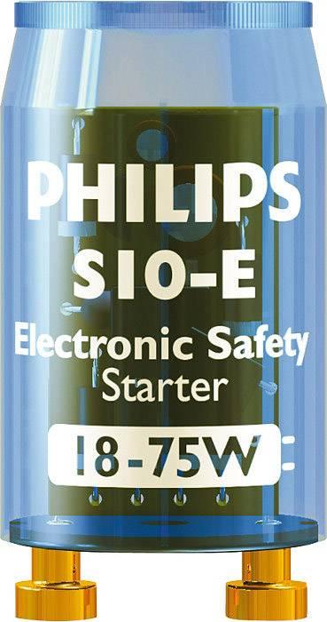 izdelek-philips-lighting-starter-za-fluorescentne-luci-starter-s10e