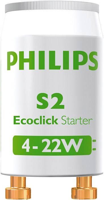 izdelek-philips-lighting-starter-za-fluorescentne-luci-starter-s2-4
