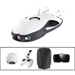 Unterwasser Drohne PowerVision PowerRay  auf rc-boot-kaufen.de ansehen