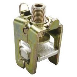 Pripojovacia svorka Siemens 8US1941-2BB00 8US19412BB00