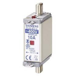 Siemens 3NA68124 sada pojistek velikost pojistky: 0 32 A 400 V