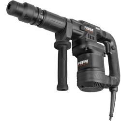 Image of Ferm HDM1040P SDS-Max-Abbruchhammer 1200 W 14 J