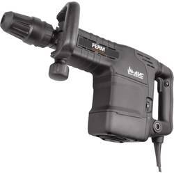 Image of Ferm HDM1041P SDS-Max-Abbruchhammer 1500 W 25 J