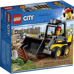 LEGO® CITY 60219