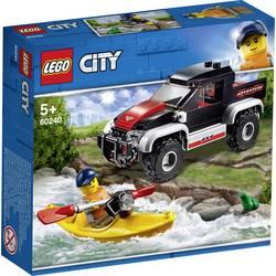 LEGO® CITY 60240