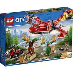 LEGO® CITY 60217
