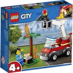 LEGO® CITY 60212