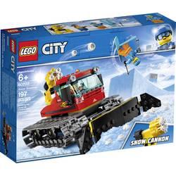 LEGO® CITY 60222