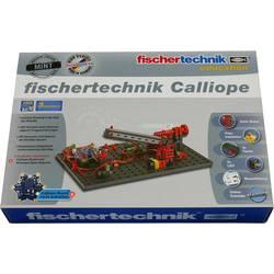 Výuková sada fischertechnik education Calliope 547470