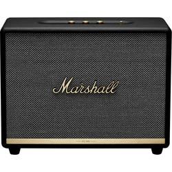 Bluetooth® reproduktor Marshall Woburn BT II AUX, čierna