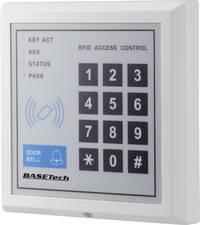 Codeschloss mit RFID-Technik
