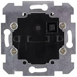 Pohybový senzor vestavný REV 0399460006, bílá