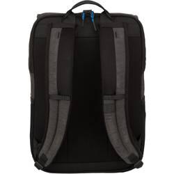 "Dell batoh na notebooky Dell Venture Backpack 15 - Notebook-Ruck s max.velikostí: 39,6 cm (15,6"") šedá - Batoh Dell 460-BBZP 15"" black"