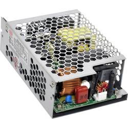 Zabudovateľný sieťový zdroj AC/DC, uzavretý Mean Well RPS-400-15-C, 1 V, 26.7 A, 400.5 W, 250.5 W