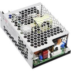 Zabudovateľný sieťový zdroj AC/DC, uzavretý Mean Well RPS-300-12-C, 1 V, 25 A, 200 W, 300 W