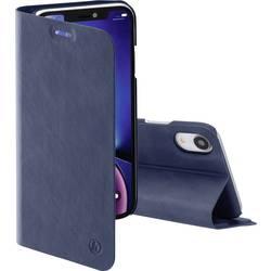 Hama Guard Case Pro, vhodný pre: Apple iPhone XR, modrá