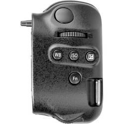 Image of Panasonic DMW-BGGH3E Batteriehandgriff Passend für:Panasonic